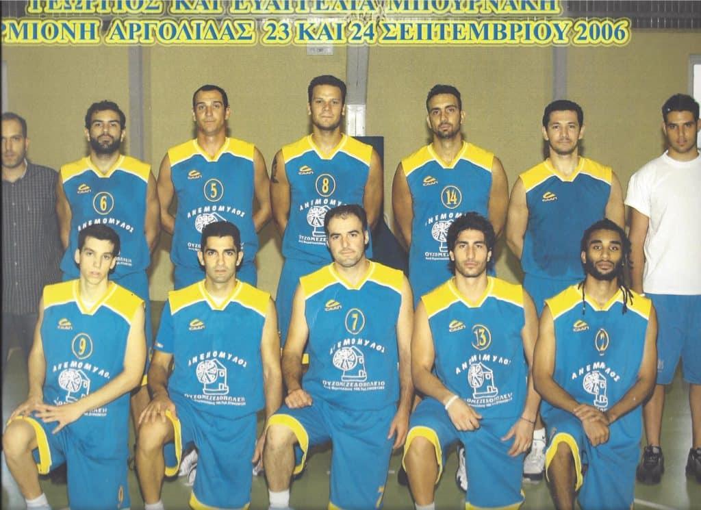 ΑΡΗΣ 2006-7 (2)