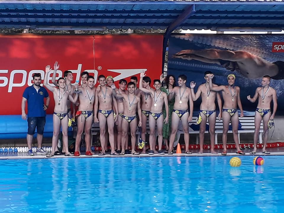 memories water polo10