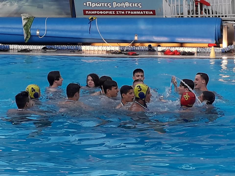 memories water polo13