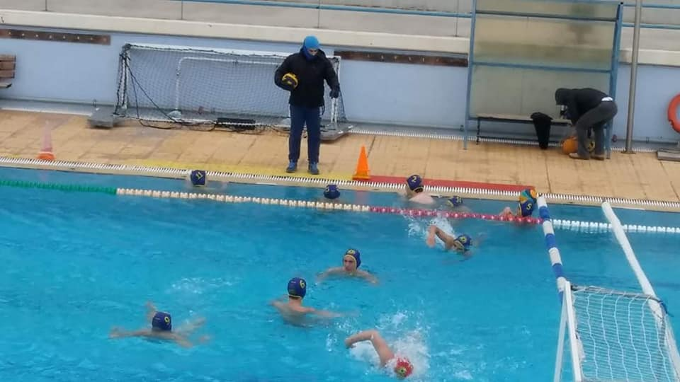 memories water polo14