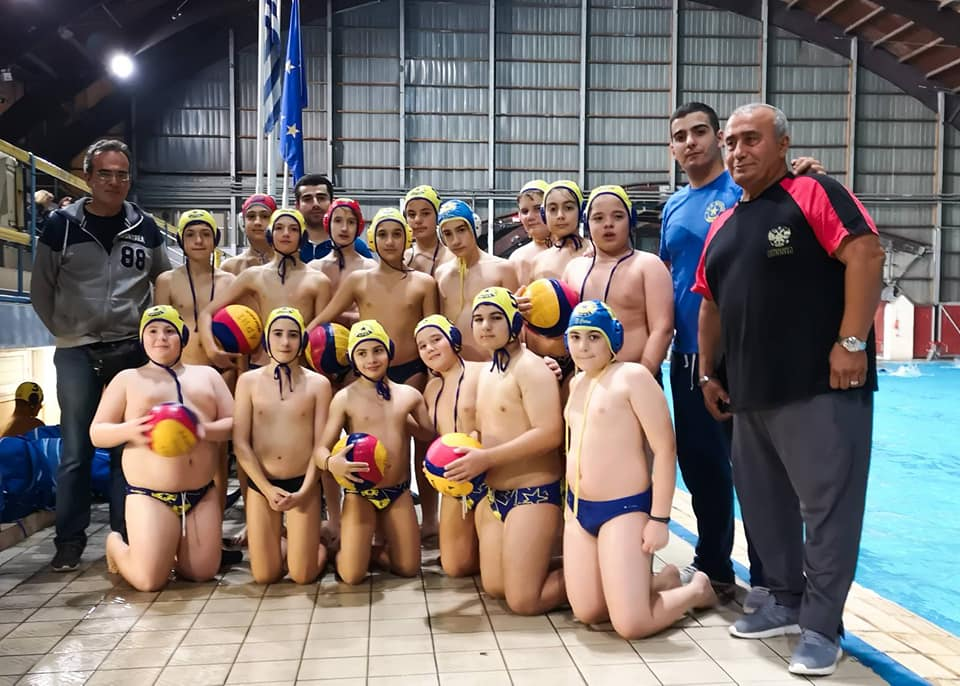 memories water polo4