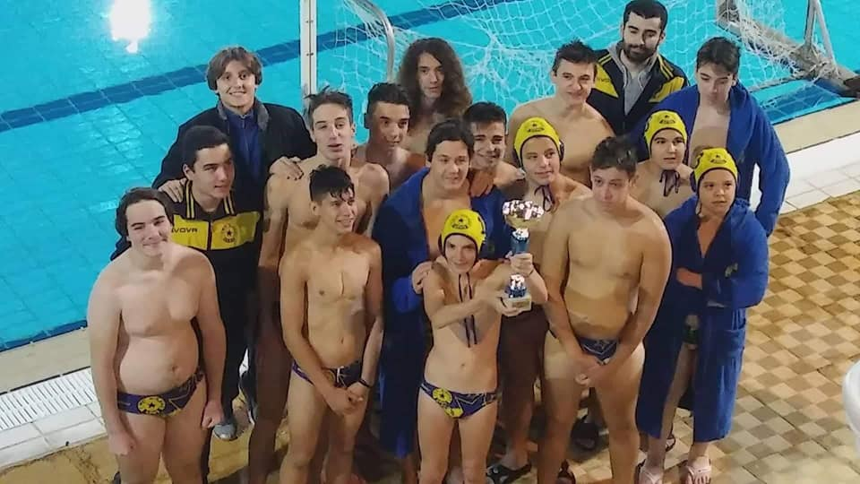 memories water polo7
