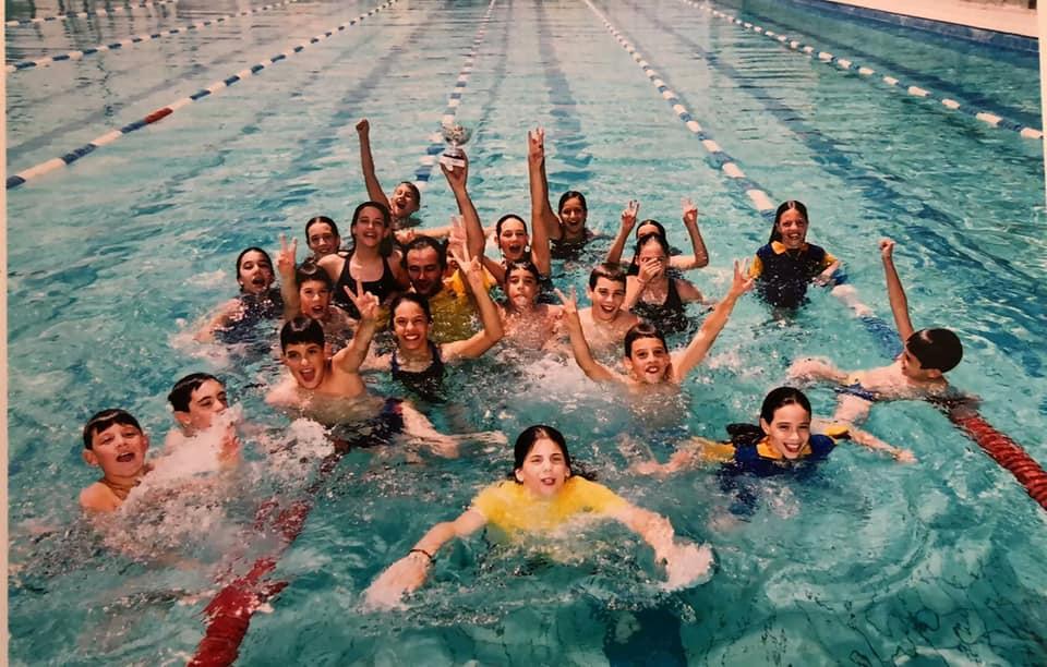 κολυμβηση3