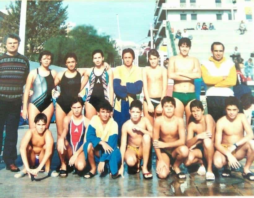 .κολυμβηση_memories
