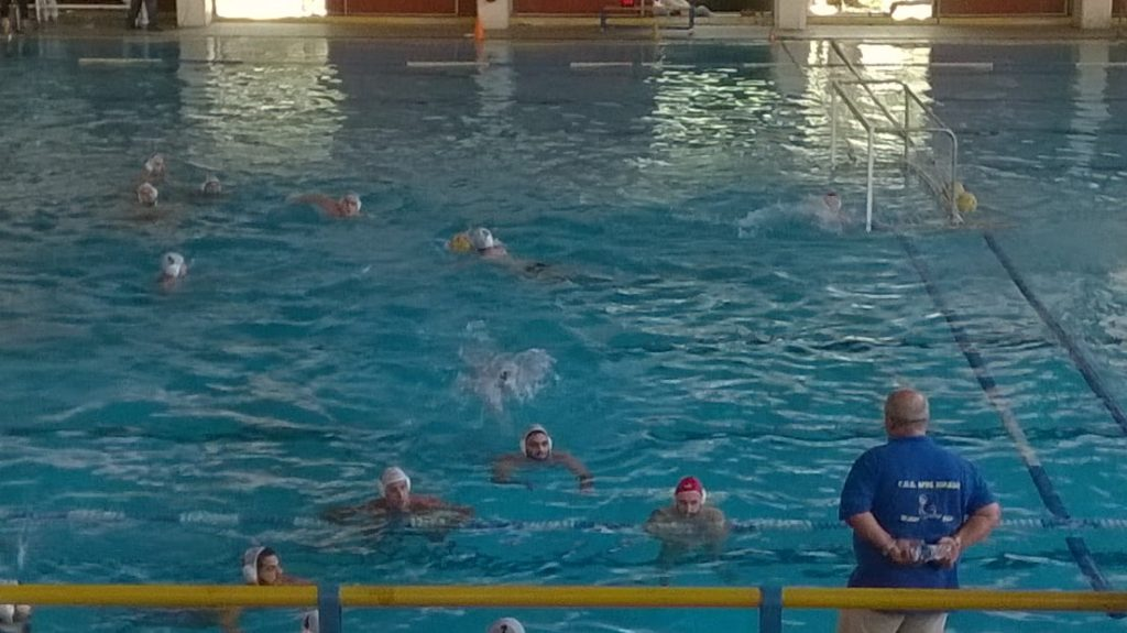 memoriew water polo2